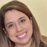 Ana Carolina Alves Neves Ramos advogada São José dos Campos SJC