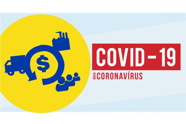 covid19 coronavirus proger advogados sjc