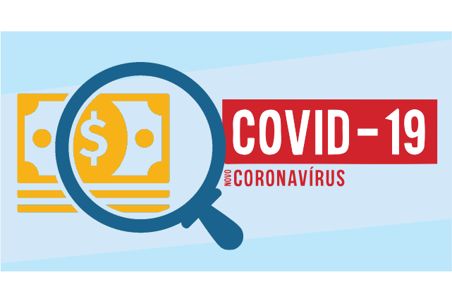 COVID 19 tributos