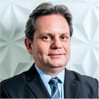 Bruno Eduardo Inocencio Silva Santos advogado São José dos Campos SJC